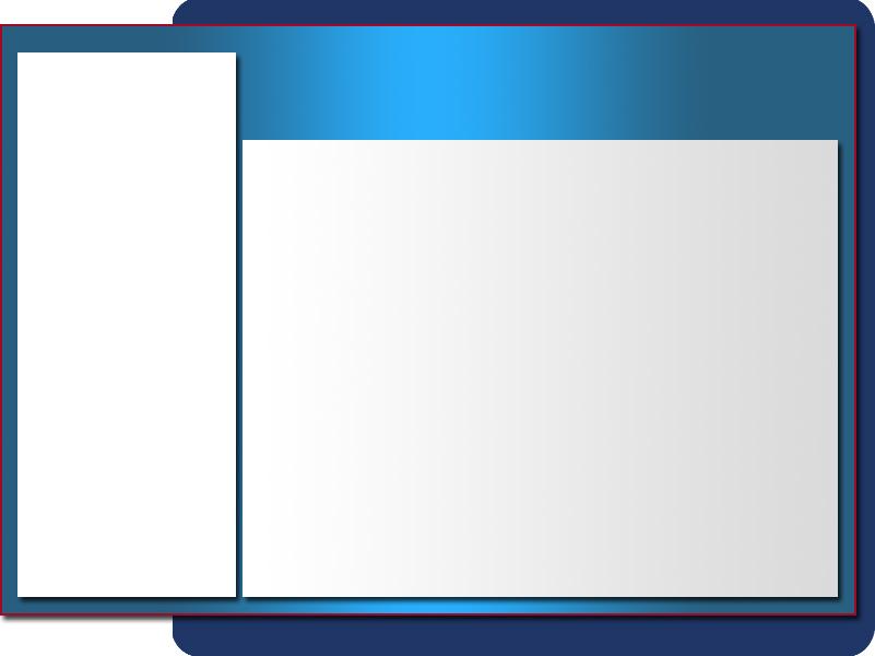Электронный библиографический указатель путеводитель НБО НБ ВолГУ  Летопись журнальных статей является уникальным источником для составления научно вспомогательной и рекомендательной библиографии