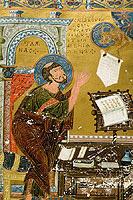 древнерусские рукописи, виртуальные выставки