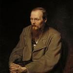 dostoevsky-portret