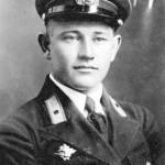 Александр Михайлович Числов