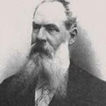 Адольф Федорович Маркс