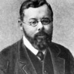 Mikhail_Ivanovich_Tugan-Baranovskij