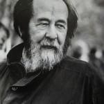 Solzhenicin