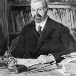 Сытин Иван Дмитриевич