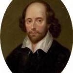 Уильм Шекспир