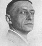 Бунин И. Н.