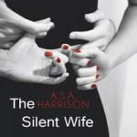 Харрисон А. С. А. Тихая жена
