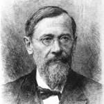 kluchevskiy
