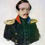 Лермонтов М.Ю.