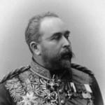 Шереметьев С. Д.