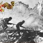 Сталинградское чудо