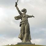 volgograd2